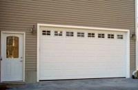 Fast garage door repair service | Accurate Garage Door Houston