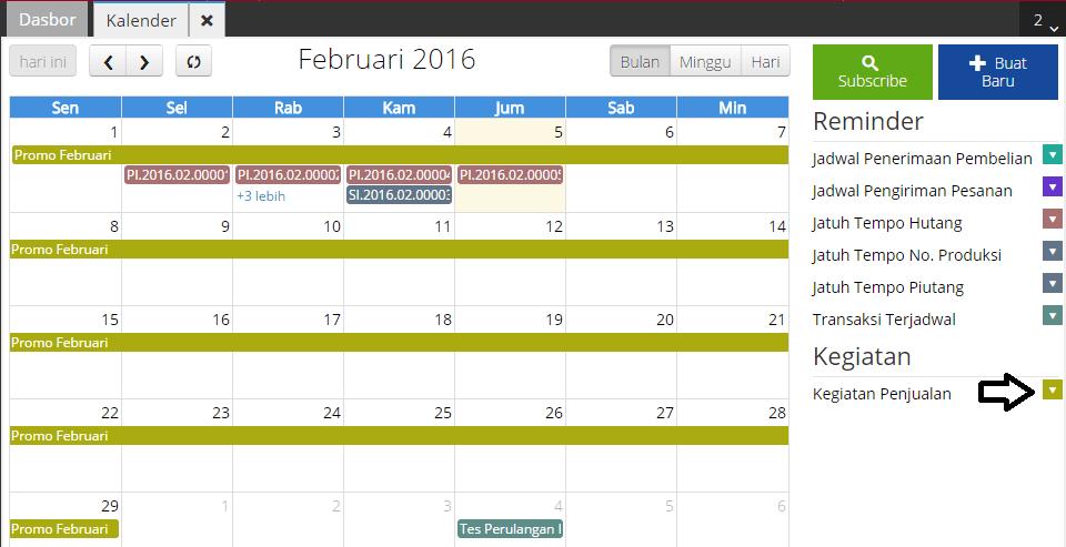 Kalender4.png