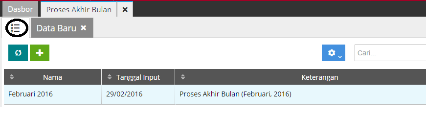 Periode End5.png