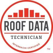 roof-data-technician-owens-corning-internachi