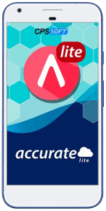 mobile accurate lite