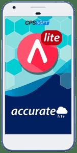 mobile accurate lite