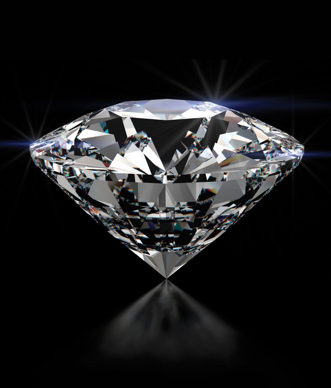 "Tag Archive For ""diamonds Salem Oregon"" Accurate"