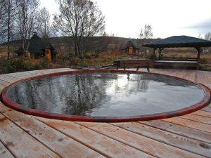 Hot Tub Repairs - 414-454-0611 7 Accurate Spa and Pool