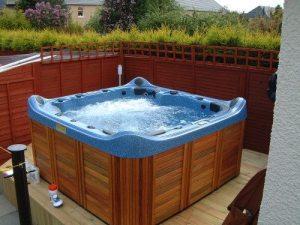 Hot Tub Repairs - 414-454-0611 8 Accurate Spa and Pool