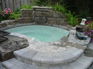 Hot Tub Repairs - 414-454-0611 11 Accurate Spa and Pool