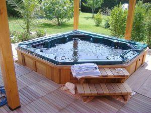 Hot Tub Repairs - 414-454-0611 18 Accurate Spa and Pool