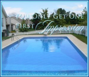 New Inground Pool Construction - 414-454-0611 28 Accurate Spa and Pool