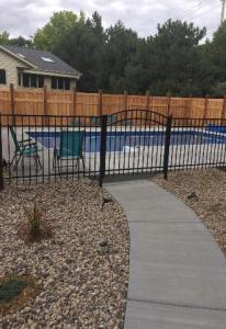 New Inground Pool Construction - 414-454-0611 29 Accurate Spa and Pool