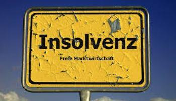 Resultado de imagen de union europea insolvencia transfronteriza
