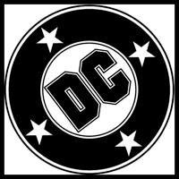 ACCF DC Figures