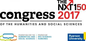 congress-2017-3-in-1