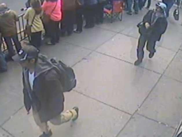 double suspects-boston-bombing