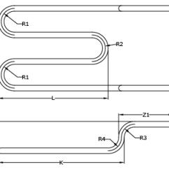 3 Phase Immersion Heater Wiring Diagram Rotary Phone Parts Watlow Sylvania ~ Elsavadorla