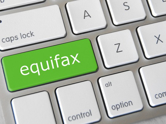 Equifax Data Breach: Minimizing the Damage