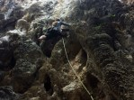 Craig Alfredson: Laos Climbing