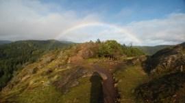 Maija Finvers - Rainbow