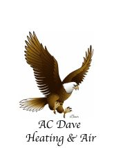 AC Dave Heating & Air