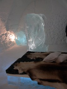 Index Of People Newman Solveii Pics Ice Hotel
