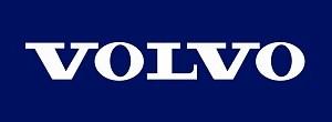 Volvo Marine Panels