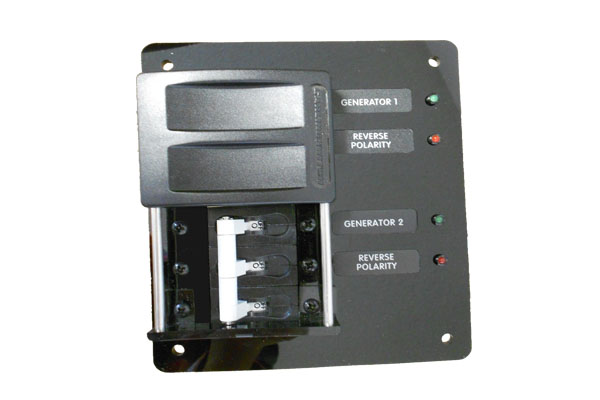 Water Level Controller Circuit Moreover Plex Electrical Circuit