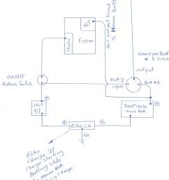 sailboat wiring diagram for xantrex echo charge ac dc marine ac panel wiring [ 786 x 1024 Pixel ]