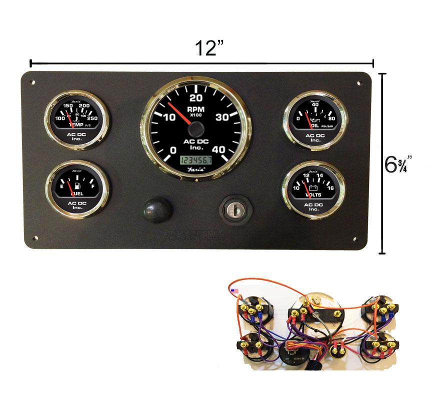 Vdo Oil Pressure Gauge Wiring Diagram Besides Fuel Gauge Wiring