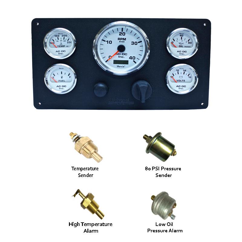 Light Meter With Led Readout Circuit Diagram Tradeoficcom