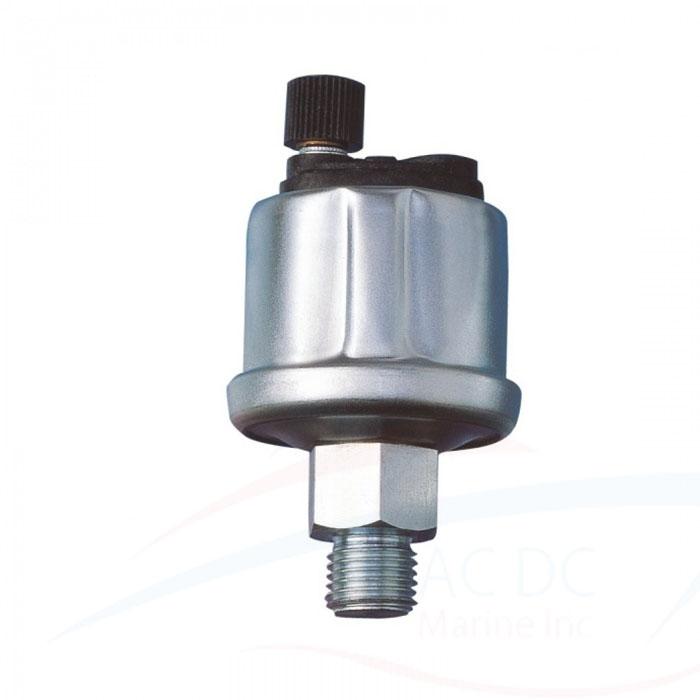 Veethree Transmission Pressure Sender 350 Psi  U2013 Ac Dc