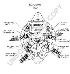 wiring diagram for 12 volt tef 20 wiring diagram official leece neville marine alternator 12 volt [ 1000 x 1000 Pixel ]