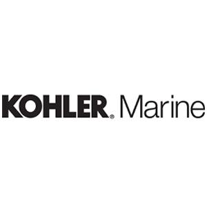 Kohler Marine