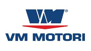 VM Motori