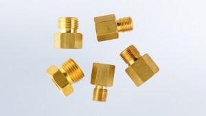 VDO Adapters for Sensors