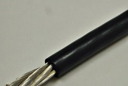 2/0 AWG Marine Battery Cable