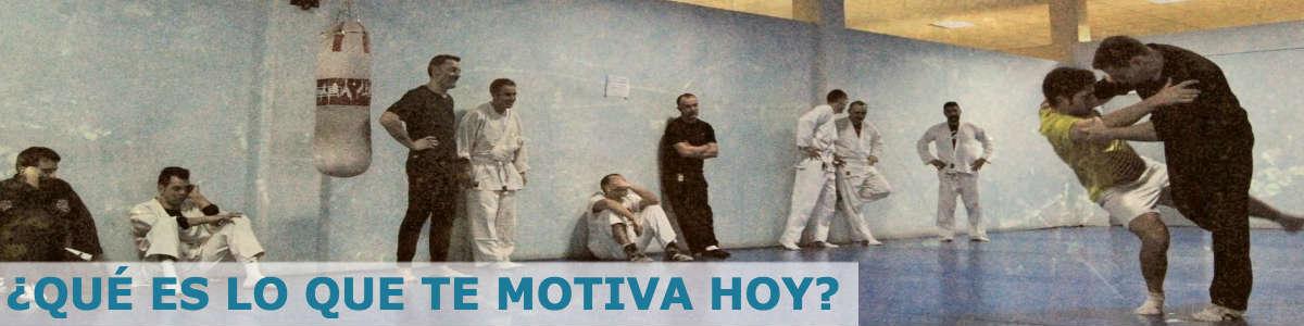 motiva7
