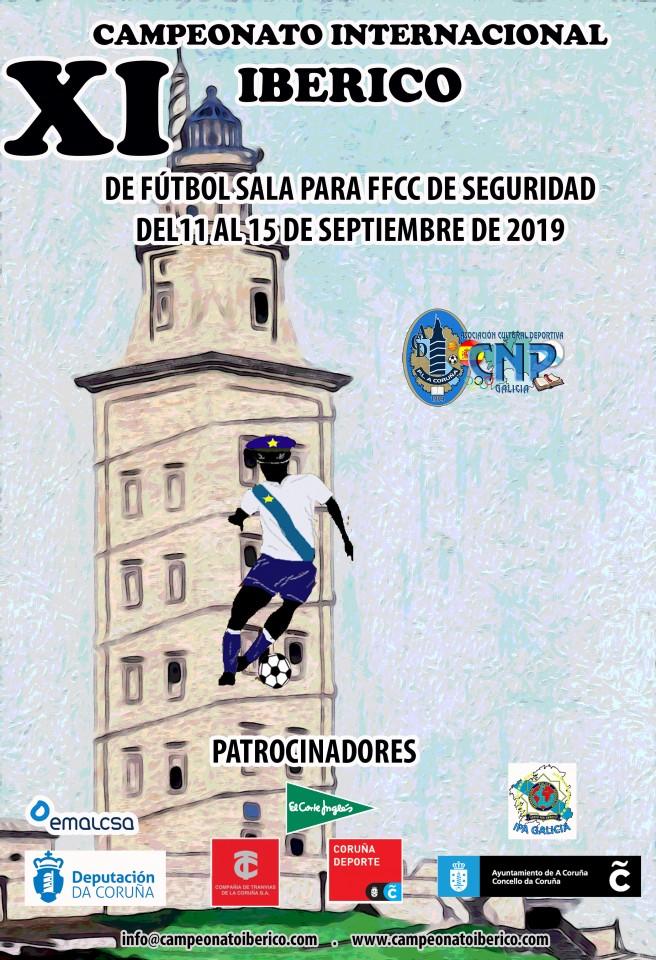 XI-Cto.-Internacional-Ibérico-2019