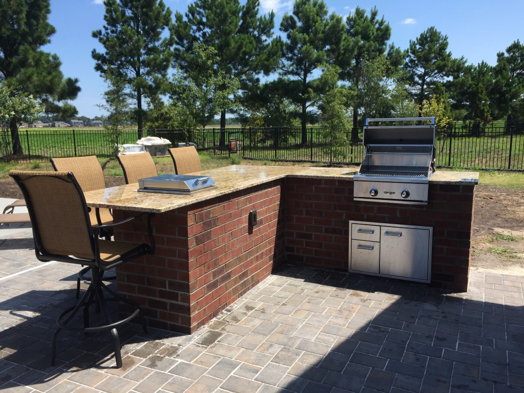 outdoors kitchen food storage outdoor kitchens gallery virginia beach out door ac decks design and build beautiful more maximize the potential of your living space view our