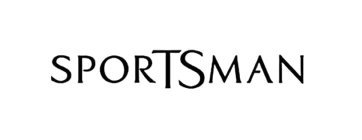 Sportsman_OK