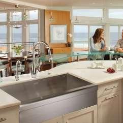 Franco Kitchen Sinks Refurbished Cabinets For Sale Franke Architizer