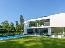 P8 architecten - Architizer