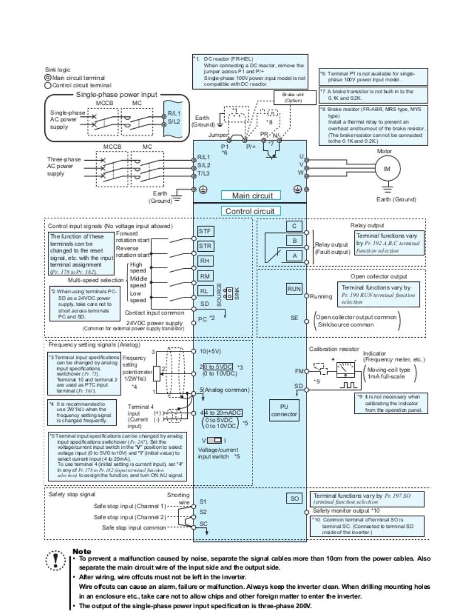 mitsubishi d700 wiring diagram wiring diagram online rh 18 51 shareplm de farmtrac tractor wiring diagram mitsubishi 4m40 engine timing [ 918 x 1195 Pixel ]