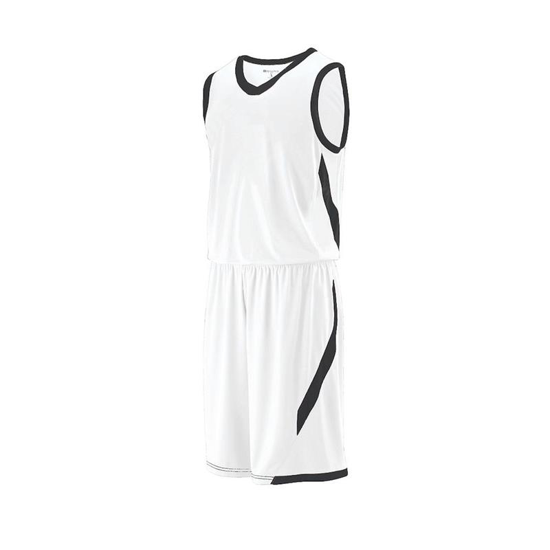Lateral Jersey Youth Holloway 224266