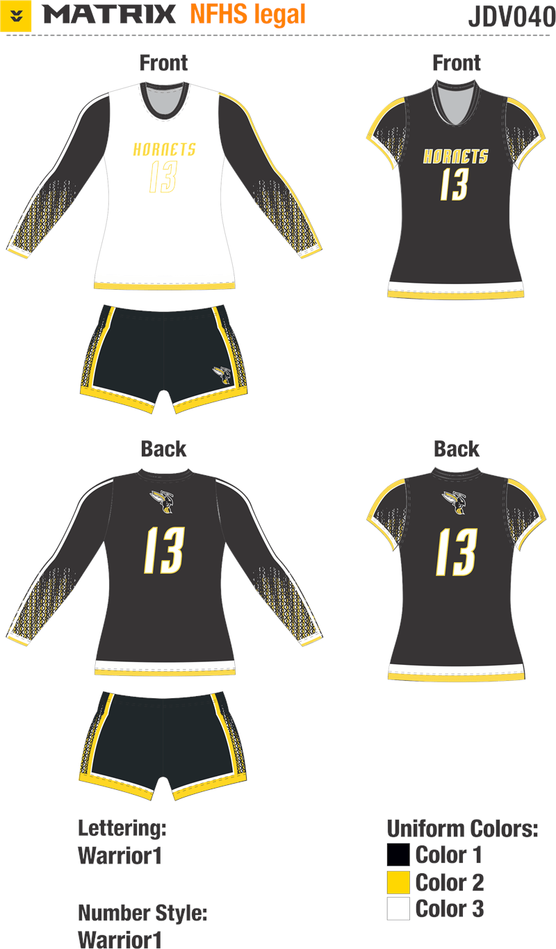 Download Get Women`s Volleyball Shorts Mockup Back View PNG ...