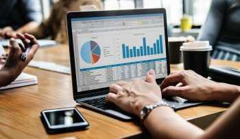 Auditez votre entreprise avec Ace Associés