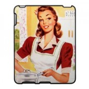 vintage_retro_women_kitsch_50s_kitchen_magic_speckcase-p176065739294465777bhar2_400