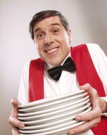 blog-Goofy-waiter