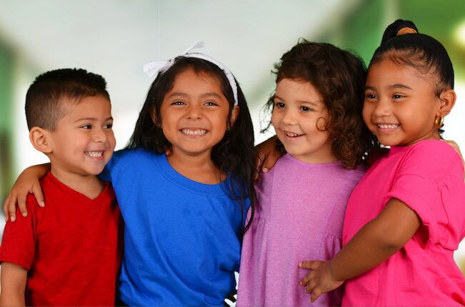 3 Ways Schools Can Create Equity in Every Classroom