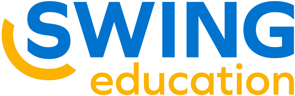 Swing Education Launches New Virtual Tutoring Service