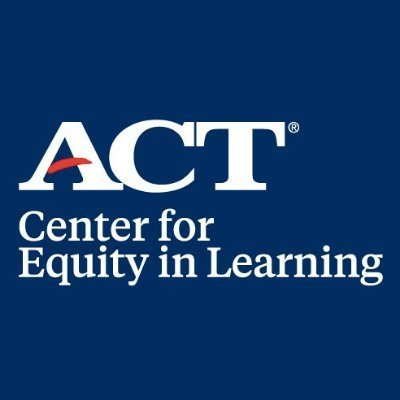 ACT's Center for Equity in Learning Announces New Leadership and Summer Agenda