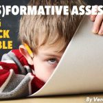 (Trans)formative Assessment: Making Feedback Equitable